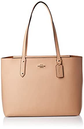 Coach Handbag for Women- Beechwood