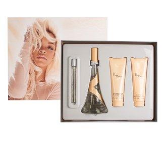 Rihanna-Nude-Gift-Set-Womens-EDP-Eau-De-Parfum-Spray-RNGS244491310