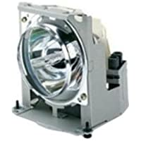 Replacement VIEWSONIC PJD6544W LAMP & HOUSING Projector TV Lamp Bulb