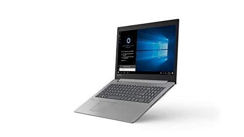 Lenovo IDEAPAD 15IGM 15.6