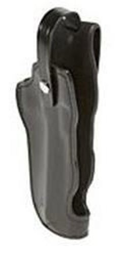 Magnum Research Leather Hip Holster Desert Eagle 6