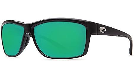 Costa Mag Bay Sunglasses by Costa Rican