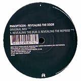 Panopticon / Revealing The Door