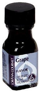 lorann oils grape - 7