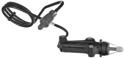 Borg /& Beck BES264 Clutch Hydraulics