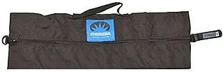 product image for Chimera Storage Bag for Plus Medium, Daylite Jr. Plus or Standard Plus Small & Medium or OctaPlus 5 Plus Lightbanks