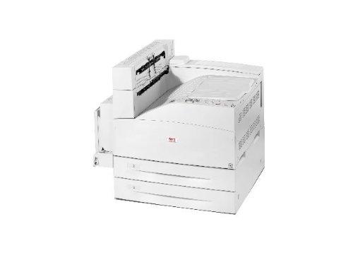 B930dn Digital Monochrome Laser Printer
