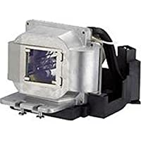 Replacement MITSUBISHI XD500U-ST LAMP & HOUSING Projector TV Lamp Bulb