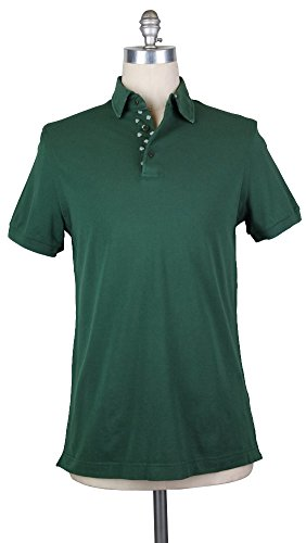 new-luigi-borrelli-green-polo-medium-50