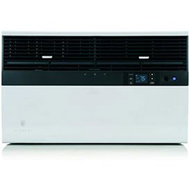 Friedrich Sl24n30c Commercial Kuhl Window/Wall Air Conditioner 9.8 Eer, 24000 Btu