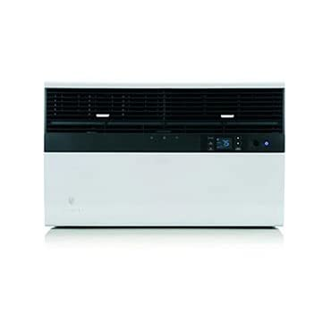 Friedrich Ym18n34c Commercial Kuhl Heat Pump Window/Wall Ac 15500 Btu Heat, 17500 Btu Cool