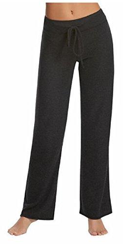 Wholesale Pajama Pants - 8