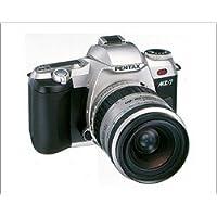 Pentax MZ-7 MZ 7 MZ7 Body SLR Fotocamera