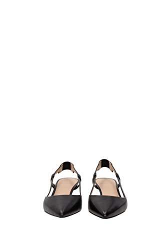 Tory Burch Women's Fashion Sandals * Black EIj8AlD