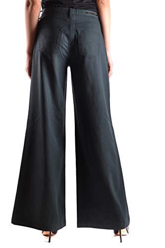 Laine Pantalon Femme Mcbi160435o En Jacob Vert Cohen wfOqnR