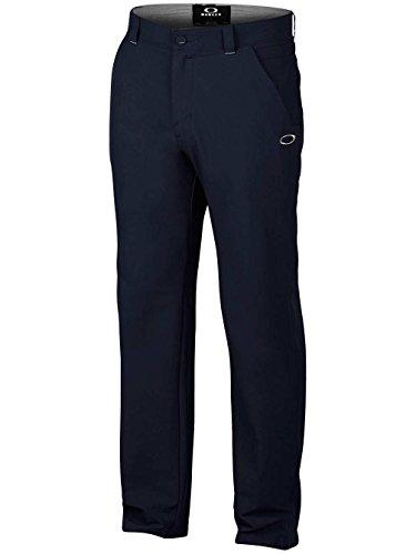 Oakley Men's Take Pant 2.5, Fathom, 28X32