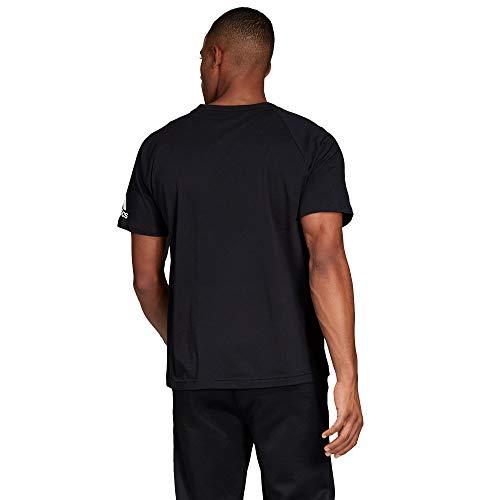 Uomo Zne Pantaloni Uomo Zne Adidas Pantaloni Adidas Pantaloni Adidas Nero Zne Nero Nero Zne Adidas Uomo Pantaloni Uomo vWHAcqvUP