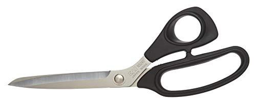 Kai 5240 9 1/2-inch Dressmaking Shears