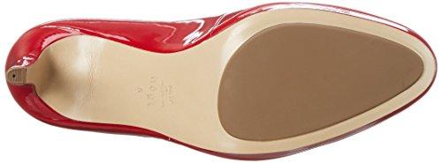 Femme Rouge Red4000 8004 12 Högl Escarpins 3 wUHIZ