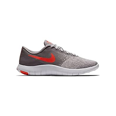 e85bb1a6f6b6 Image Unavailable. Image not available for. Color  NIKE Flex Contact ...