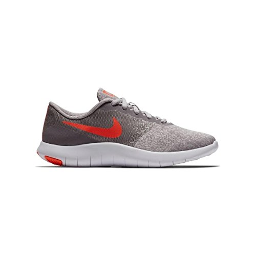 Flex Contact Nike Flex Contact Boys' Nike Boys' Flex Nike Contact Boys' xYqv1wRt