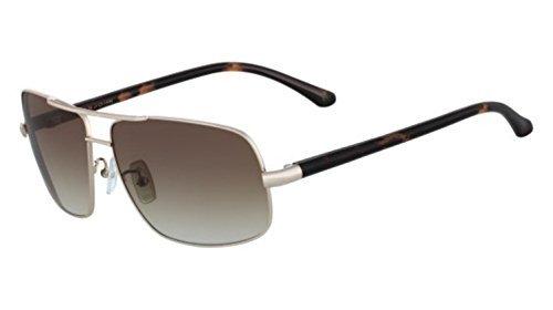 Sunglasses SEAN JOHN SJ861S 717 - John Sean Sunglasses