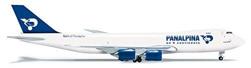 daron-herpa-panalpina-747-8f-model-kit-1-500-scale-parallel-import-goods