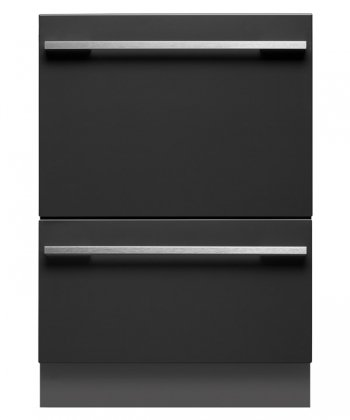 dishdrawer-tall-series-dd24dti7-24-fully-integrated-panel-ready-double-drawer-dishwasher-with-14-pla