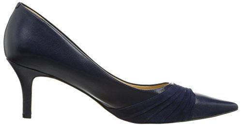 Trotters Dress Trotters Women's Dress Women's Alexandra Dress Trotters Trotters Navy Women's Navy Alexandra Navy Alexandra rUnAxRrw1q