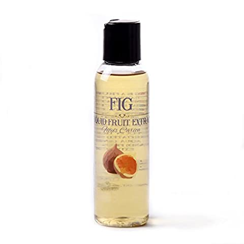 Fig Liquid Fruit Extract - 250g - Moments Fig