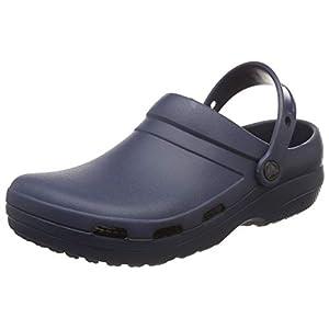 Crocs Specialist Ii Vent Clog