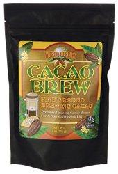 Cacao Brew FunFresh 8 oz Poudre