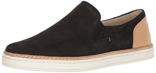 UGG Womens Adley Fashion Sneaker