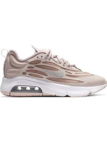 Nike W Air Max Exosense, Chaussure de Course Femme 1