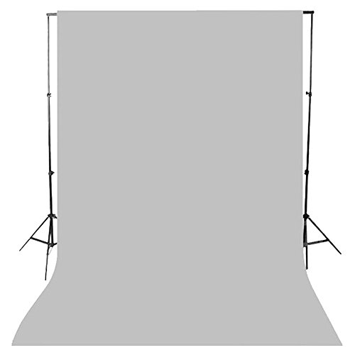 - Ecurson Easter Photo Backdrops Poly Fabric Wood Floor Photography Background for Wedding Smash Cake Birthday Party