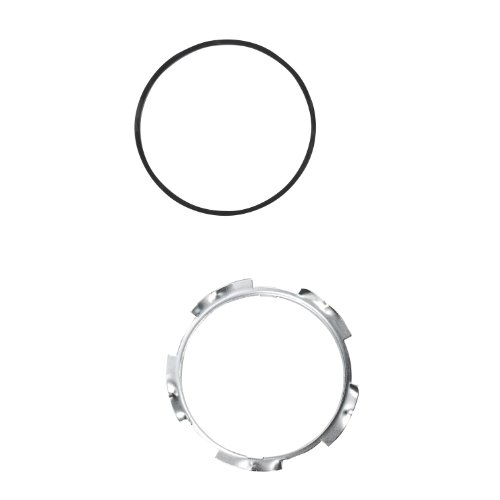 Spectra Premium LO04 Fuel Tank Lock Ring for (Ford Aerostar Fuel Tank)