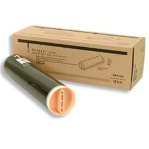 Xerox 16194700 Toner Cartridge (Black,1-Pack)