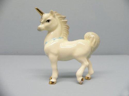 Hagen-Renaker New Papa Unicorn ()