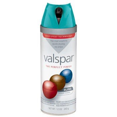 valspar plastic spray paint - 7