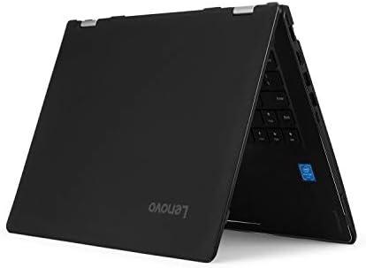mCover Shell Lenovo Laptop Yoga_730_15