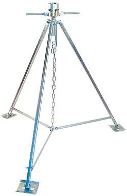 Ultra Fab Products 19 950200 Adjustable Stabilizer product image