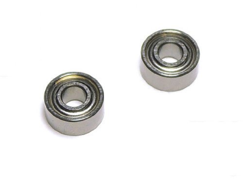 adecco-llc-1st-vge-upgrade-drive-gear-bearings-8pcs-for-parrot-ar-drone-quadcopter-20