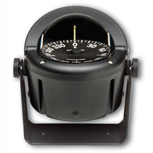 Ritchie HB-740 Helmsman Compass by Ritchie