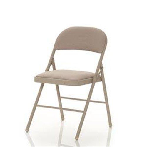 Legs Folding Chairs - 1