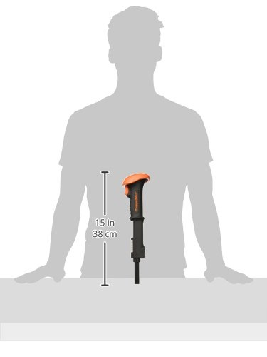 092097400665 - ITW BRANDS 40066 .22 Caliber Trigger Shot Tool carousel main 1