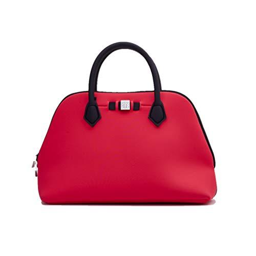 Corallo 2019 10530n Primavera My Save Estate Bag wxqYEFpX