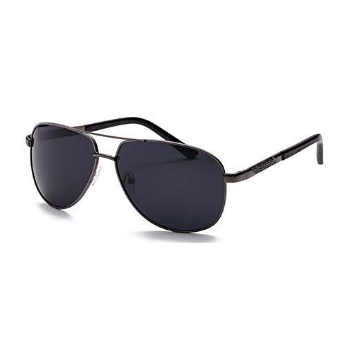 sol NIFG de los polarizadas gafas hombres de de conducir Gafas sol E1r8wq1Sx