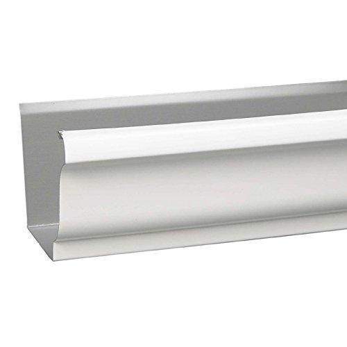 amerimax-2600600120-k-style-rain-gutter-5-x-10-aluminum