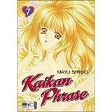 Kaikan Phrase 07