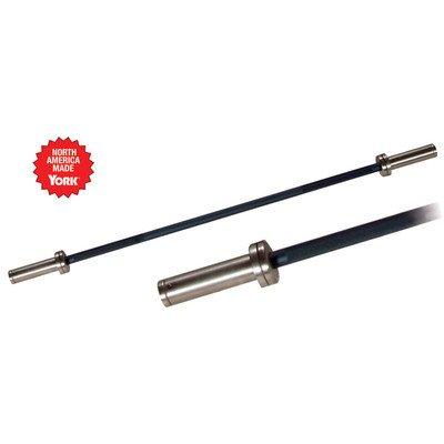 Black Oxide Bar - 5